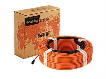 cablu-incalzitor-hot-cable.md64