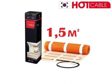 heating-cable-shm-2p-157