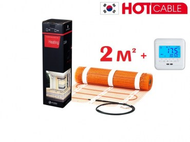 heating-cable-shm-2p-205