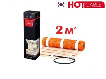 heating-cable-shm-2p-207