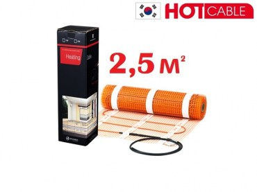 heating-cable-shm-2p-256