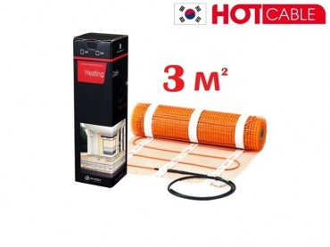 heating-cable-shm-2p-309