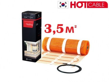 heating-cable-shm-2p-356