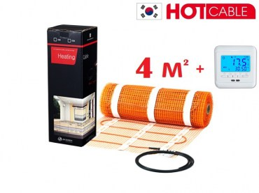 heating-cable-shm-2p-404