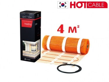 heating-cable-shm-2p-405