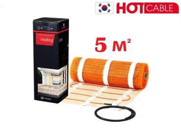 heating-cable-shm-2p-508