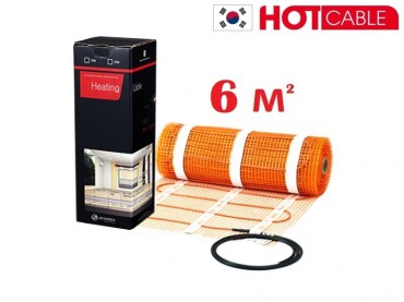 heating-cable-shm-2p-607