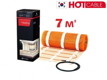 heating-cable-shm-2p-701