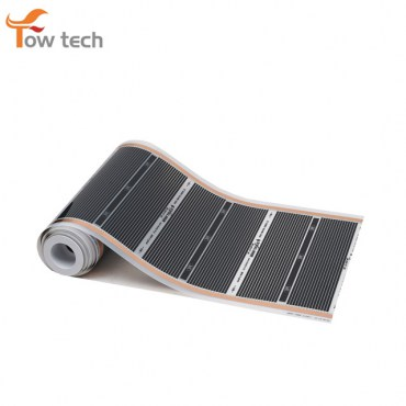 partial-overheating-protection-floor-heating-far-infrared